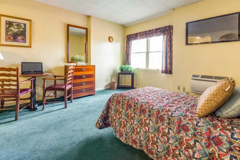 Assisted Living Facilities near Forest Hills NY