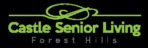 Castle Senior Living, Horace Harding Expy, Forest Hills, NY
